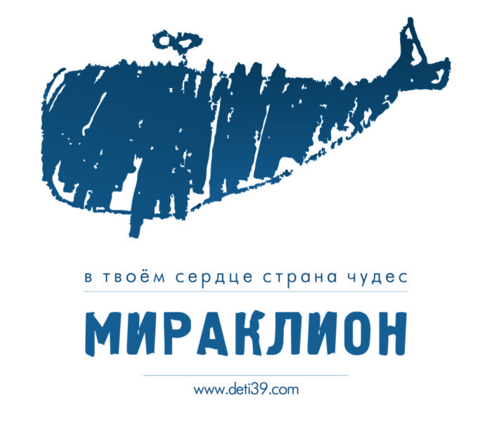 logo-miraklion